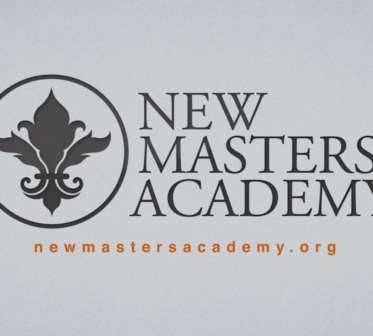 Review: New Masters Academy