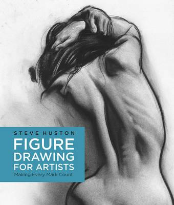 figure-drawing-for-artists